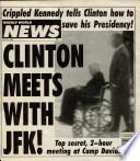 27 jul. 1993