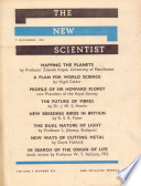 8 dez. 1960