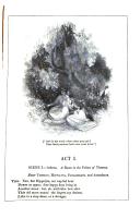 Página 419