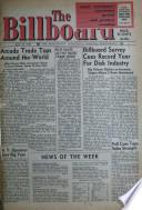 15 jul. 1957