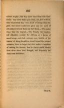 Página 495