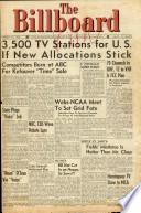24 mar. 1951
