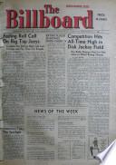 10 fev. 1958