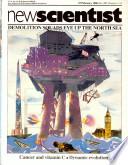 27 fev. 1986