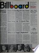 27 nov. 1971