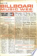 27 jan. 1962