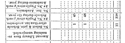 [merged small][merged small][merged small][ocr errors][ocr errors][ocr errors][ocr errors][ocr errors][ocr errors][ocr errors][ocr errors][ocr errors][ocr errors][ocr errors]