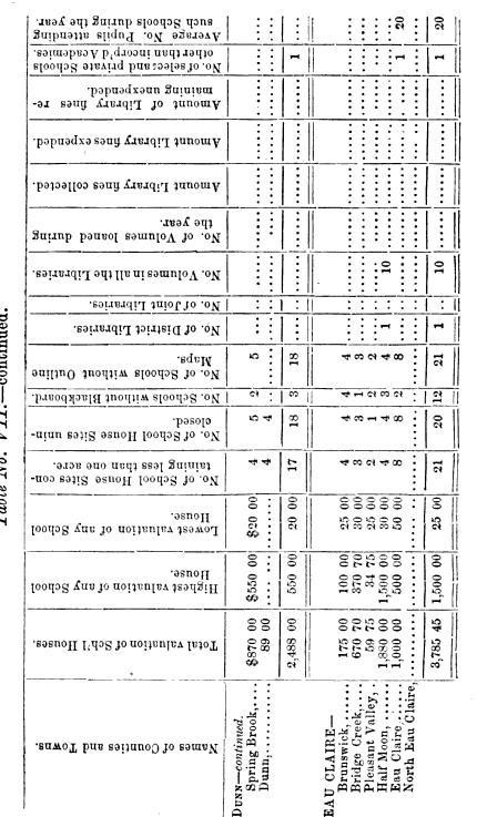 [merged small][merged small][merged small][merged small][merged small][merged small][merged small][merged small][merged small][merged small][merged small][merged small][merged small][merged small][merged small][merged small][merged small][merged small][ocr errors][merged small][ocr errors][ocr errors][merged small][ocr errors][ocr errors][merged small][ocr errors][ocr errors][merged small][merged small][ocr errors][merged small][merged small][merged small][merged small][merged small][merged small][merged small][merged small]