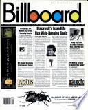 16 maio 1998