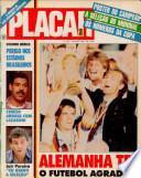 13 jul. 1990
