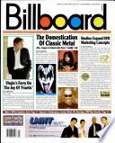 25 maio 2002