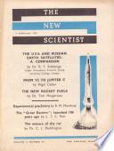 6 fev. 1958