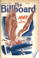 2 jan. 1943