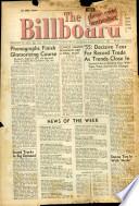26 fev. 1955