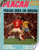 29 jun. 1973