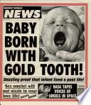 18 maio 1993