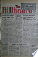 30 set. 1957
