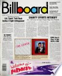 6 jul. 1985