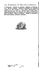 Página xlii