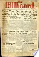 13 dez. 1952
