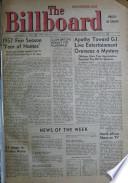 6 jan. 1958