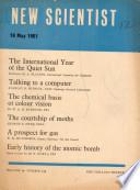 18 maio 1961