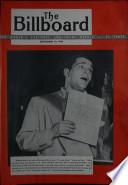 10 set. 1949