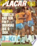 18 fev. 1977