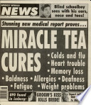 16 nov. 1993