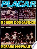 23 mar. 1984