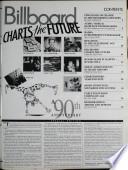 15 dez. 1984