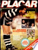 12 ago. 1983