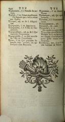 Página 740