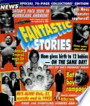 maio 1993