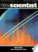12 abr. 1979