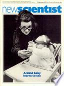 3 fev. 1977
