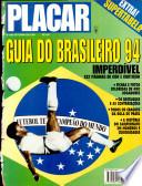 set. 1994