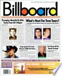 23 nov. 2002