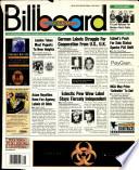 7 maio 1994