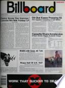 6 mar. 1982