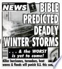 15 mar. 1994