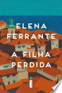 Em Jumho - A filha perdida - Elena Ferrante