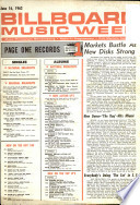 16 jun. 1962