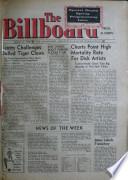 24 mar. 1958