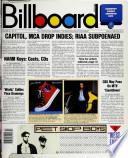 8 mar. 1986