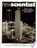 22 set. 1988