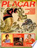 4 maio 1984