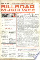 10 fev. 1962