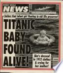 29 jun. 1993