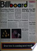 16 mar. 1968